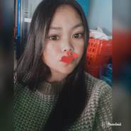 emingt's profile photo