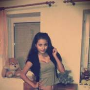lusia63453's profile photo