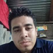 kevinj373's profile photo