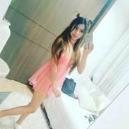 stephanie186456's profile photo
