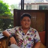 alvins996945's profile photo