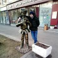 roman083388's profile photo