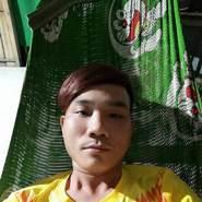 tuanbale0202's profile photo