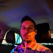 zeckp18's profile photo