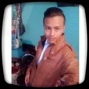 carlosp2083's profile photo