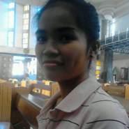maj9285's profile photo