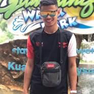 wana388's profile photo