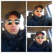 oscardavid13's profile photo