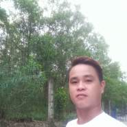 toang11's profile photo
