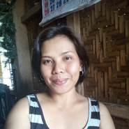 shanec913482's profile photo