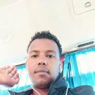 user_qrjwb7980's profile photo