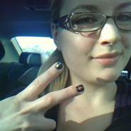 prettyannaray's profile photo
