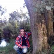 lad8618's profile photo