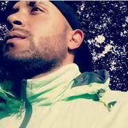 rudawimsd's profile photo