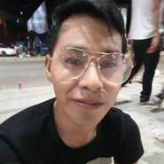 robertoc195447's profile photo