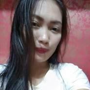 jhennya875929's profile photo