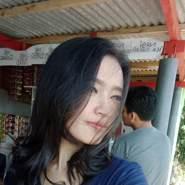 putrip989489's profile photo