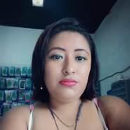 cph_19's profile photo