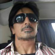 yimijavierpresa95626's profile photo