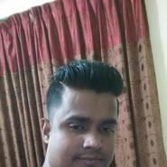faisala582072's profile photo