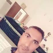 taabny882789's profile photo