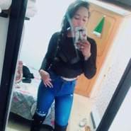 johannag248613's profile photo