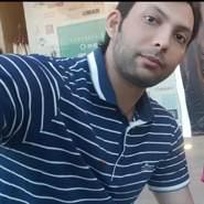 amirmalik17's profile photo