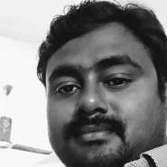 hanumanthar602843's profile photo