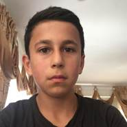 zaahid560756's profile photo