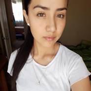 sofia029357's profile photo