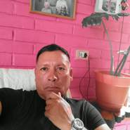 juanc60665's profile photo
