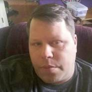 mike742161's profile photo