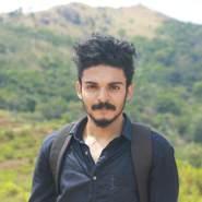 akhilr444611's profile photo