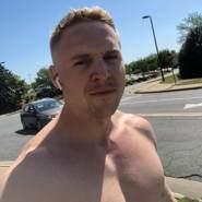 wardgeorgew's profile photo
