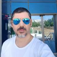 user_xaitc403's profile photo
