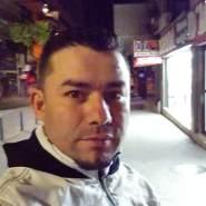 Oscarjulian6969's profile photo