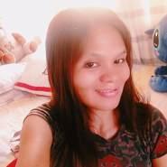 adelfac824992's profile photo