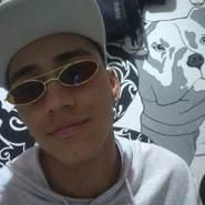 santiagoh939667's profile photo