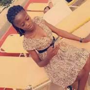 orebbeca's profile photo