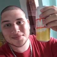 josel321055's profile photo