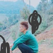 namt932842's profile photo