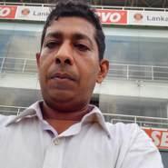 shanesun7777's profile photo