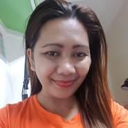 risav07's profile photo