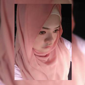 aza555_Perak_Kawaler/Panna_Kobieta