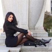 lin0363's profile photo