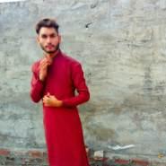abdulr468544's profile photo