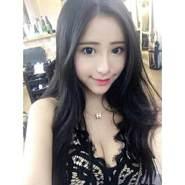 sarahfeliyoung12's profile photo