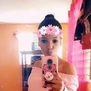 katichat418302's profile photo
