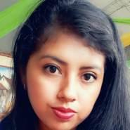 wendyadriazola's profile photo