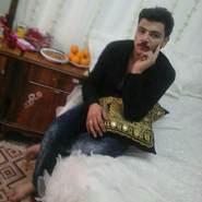 hmdz964's profile photo